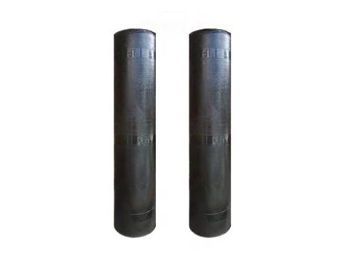 烟台防水材料
