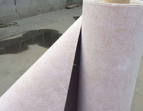 烟台防水堵漏材料