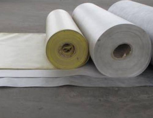 烟台防水堵漏施工产品