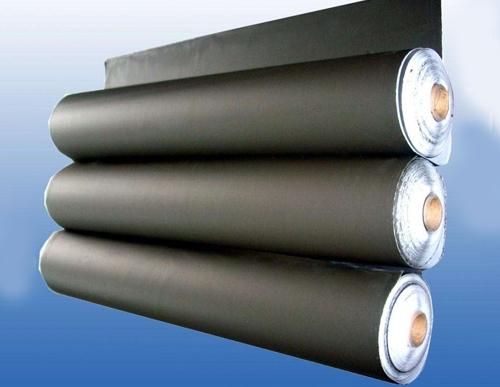 烟台PVC防水卷材