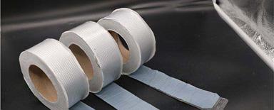 煙台PVC防水卷材(cai)